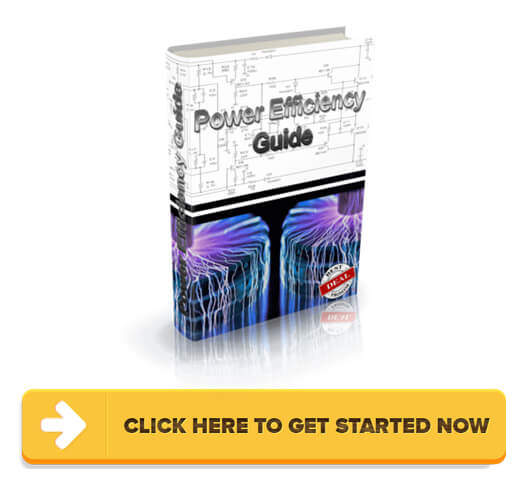 Download Power Efficiency Guide PDF