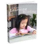 Children Learning Reading PDF