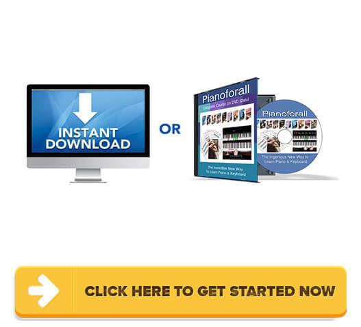Download PianoForAll PDF