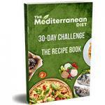 The Mediterranean Diet 30-Day Challenge PDF
