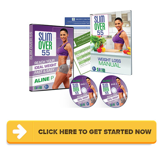 Download Slim Over 55 Program PDF