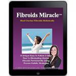 Fibroids Miracle PDF