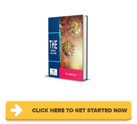Download The Shingle Solution PDF