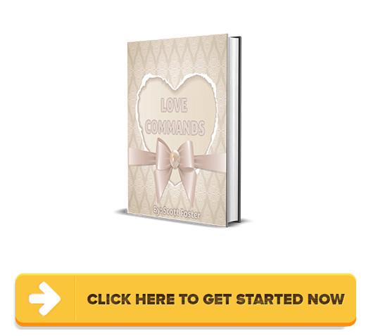 Download Love Commands PDF